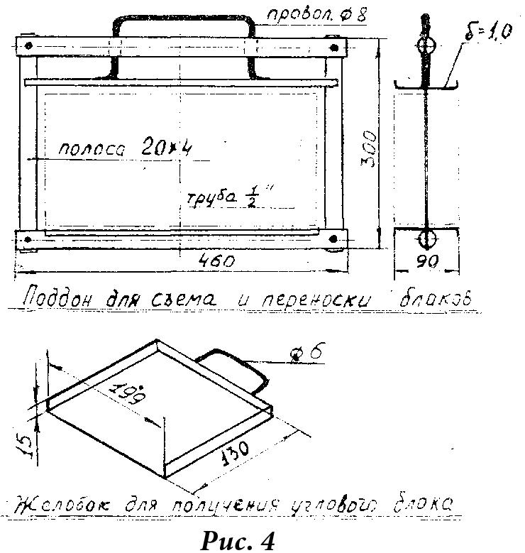 Декоративная отделка кирпича