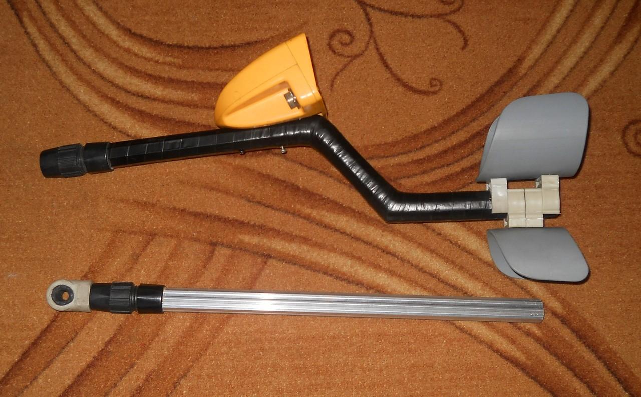 Выкройки джемперов для вязания