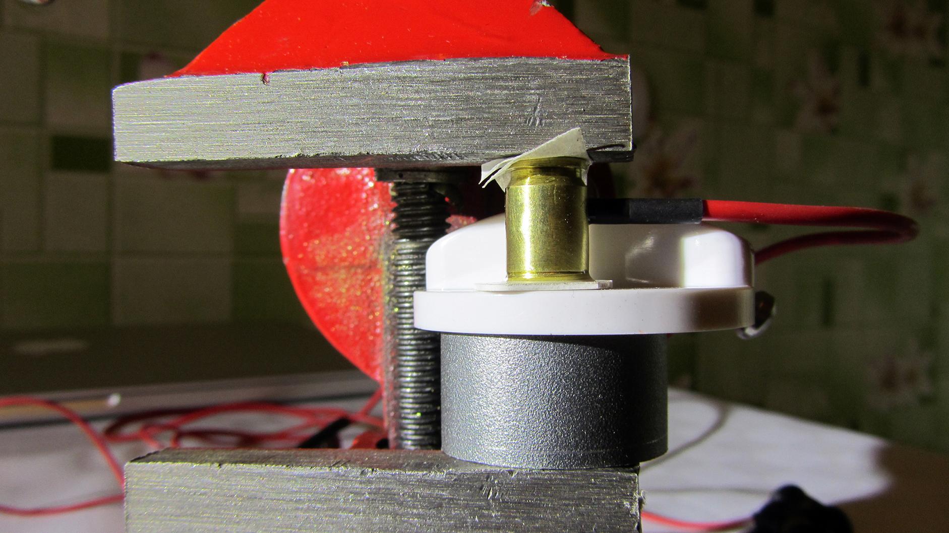 Ремонт штекера наушников, Полезное своими руками